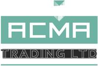 ACMA Trading Ltd